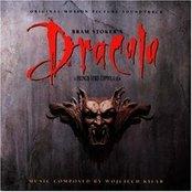 Bram Stoker`s Dracula Ost