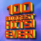100 Biggest Hits Ever!