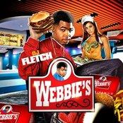 Webbie's