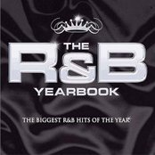 The R&B Yearbook (disc 1)