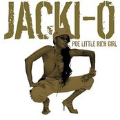 Poe Little Rich Girl