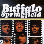Classic Rock 1966 - 1988