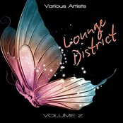 Lounge District, Vol. 2