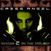 System 2 in the Trilogy