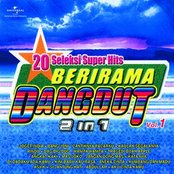 20 Seleksi Super Hits Berirama Dangdut 2 in 1 Vol 1