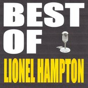 Best of Lionel Hampton