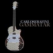 Gammatar