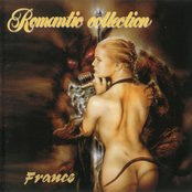 Romantic Collection, France