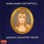 North Country Maid