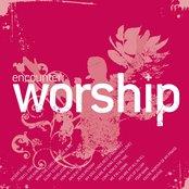 Encounter Worship 5