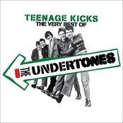 The Best Of: Teenage Kicks