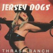 Thrash Ranch