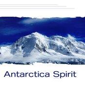 Antarctica Spirit