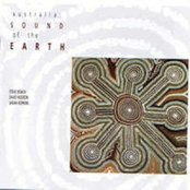 Australia: Sound of the Earth