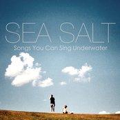 Songs You Can Sing Underwater