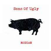 Sons of Ugly