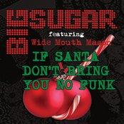If Santa Don't Bring You No Funk - Single