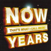 Now That's What I Call Music Years (disc 3)