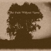 The Pain Without Name