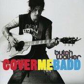Cover Me Badd