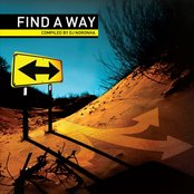 Find a Way compiled by DJ Noronha