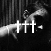 ††† (Crosses)