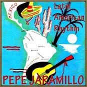 Latin American Rithm