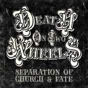 Separation of Church & Fate