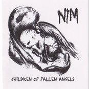 CHILDREN OF FALLEN ANGELS