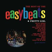 The Best of the Easybeats + Pretty Girl