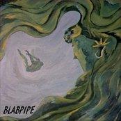Blabpipe