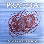 Monophobic