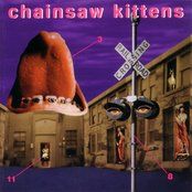 Chainsaw Kittens