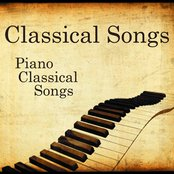 Classical Songs - Piano Classical Songs