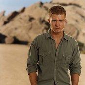 Justin Timberlake aab0cae47bdf46d48eff3a7c4207fa8b