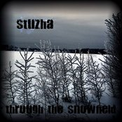 Through the Snowfield [EP]