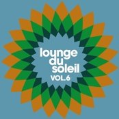 Lounge Du Soleil Vol.6