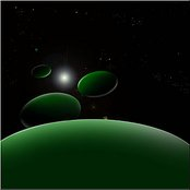 Back to the Planet/Green Notes