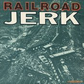 Railroad Jerk