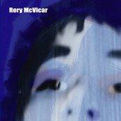 Rory McVicar