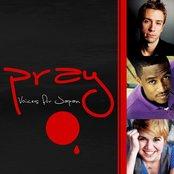 Pray (A Cappella) - Single