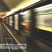 Metro [Bonus Tracks and Remixes]