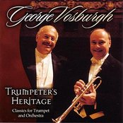 Trumpeter's Heritage - Classics For Trumpet And Orchestra