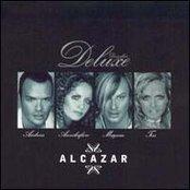 Dancefloor Deluxe (disc 1: Deluxe)