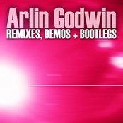Remixes, Demos & Bootlegs