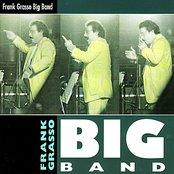 Frank Grasso Big Band