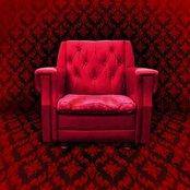 sweet oblivion EP (2005)