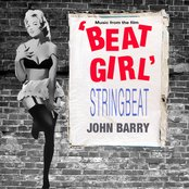 Beat Girl & Stringbeat (Deluxe Edition)
