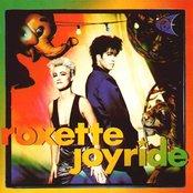 Joyride (2009 Version)
