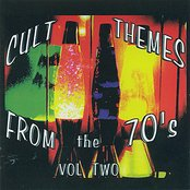 Cult Themes From The 70s Volume 2